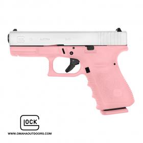 California Ca Compliant Legal Handguns For Sale Omaha Outdoors