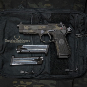 Beretta 92A1 For Sale | Beretta 92A1 Price - Omaha Outdoors