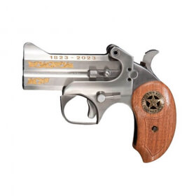 Bond Arms For Sale | Bond Arms Guns - Omaha Outdoors
