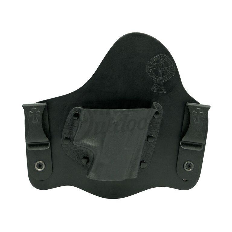CrossBreed Holsters SuperTuck IWB Holster Walther PPQ M1 M2 1 5″ 1 75″  Cowhide Kydex ST-WALPPQ