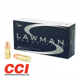 CCI Ammo For Sale | CCI Ammunition - Omaha Outdoors