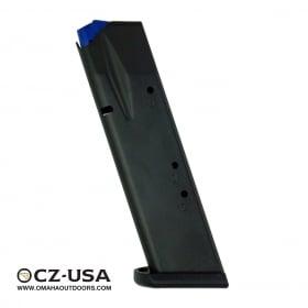 CZ For Sale   CZ USA Firearms - Omaha Outdoors