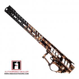F1 Firearms For Sale | F-1 Firearms - Omaha Outdoors