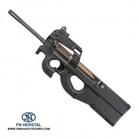 Ps90 For Sale >> Fn Ps90 For Sale In Stock Ps90 Gun Price Omaha Outdoors