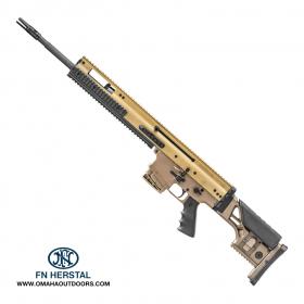 Firearms For Sale | Buy Firearms Online - Omaha Outdoors