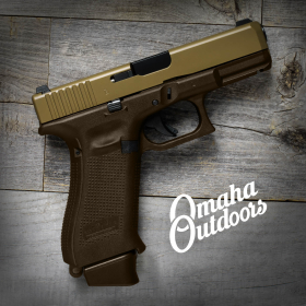 Glocks For Sale | Glock Price - Omaha Outdoors
