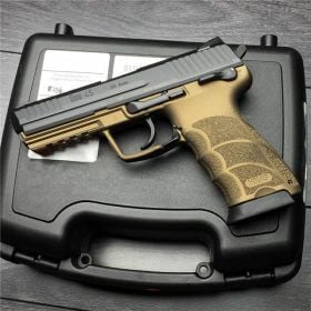 HK45 For Sale | HK45 Price - Omaha Outdoors