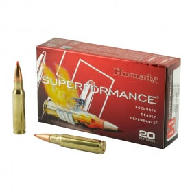 308 Winchester Ammo Ammunition For Sale - Omaha Outdoors