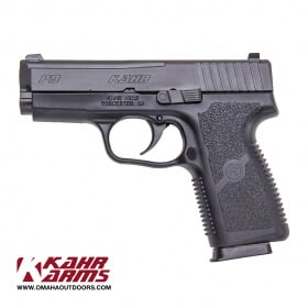 California Handgun Roster | California Legal Handguns For Sale