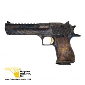 Tactical Pistol Handguns For Sale - Omaha Outdoors