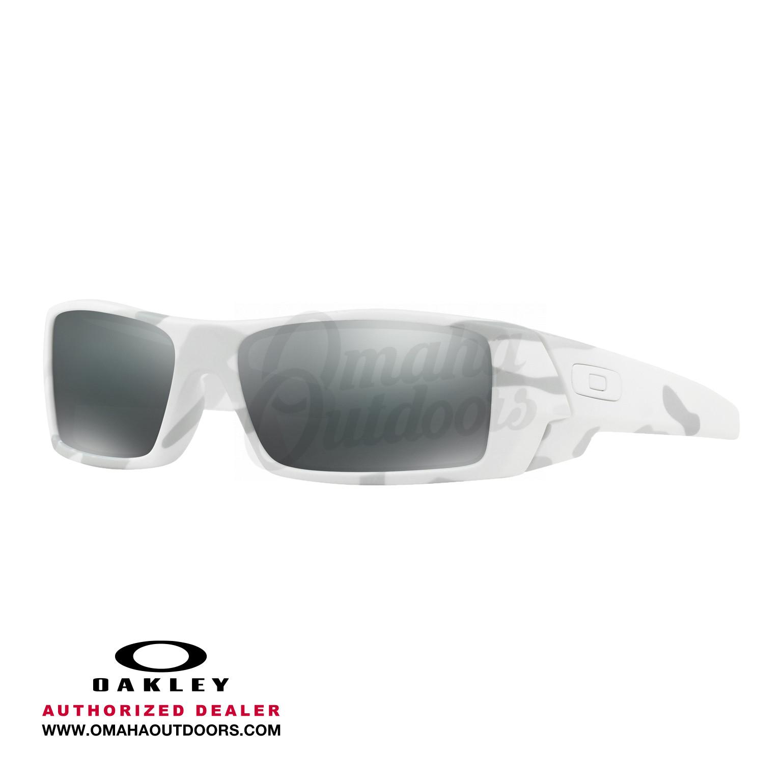 b5b5ae22731 ... promo code for oakley si gascan alpine multicam sunglasses black  iridium lens oo9014 14 dde92 c912a