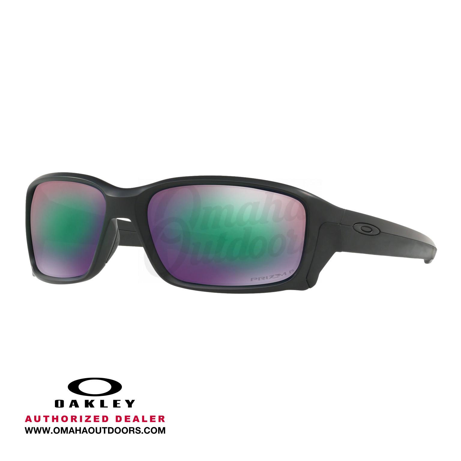 e892d78abc ... ireland oakley si straightlink sunglasses prizm maritime polarized lens  oo9331 10 515a0 cae30
