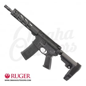 Ruger For Sale | Shop Ruger Firearms - Omaha Outdoors