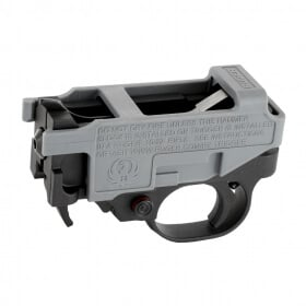 Ruger OEM Factory Parts - Omaha Outdoors