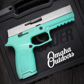 Sig Sauer P250 For Sale | SIG 250 Price - Omaha Outdoors