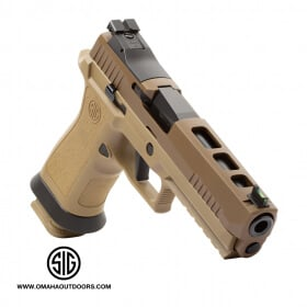 Sig Sauer P320 For Sale | SIG 320 Price - Omaha Outdoors