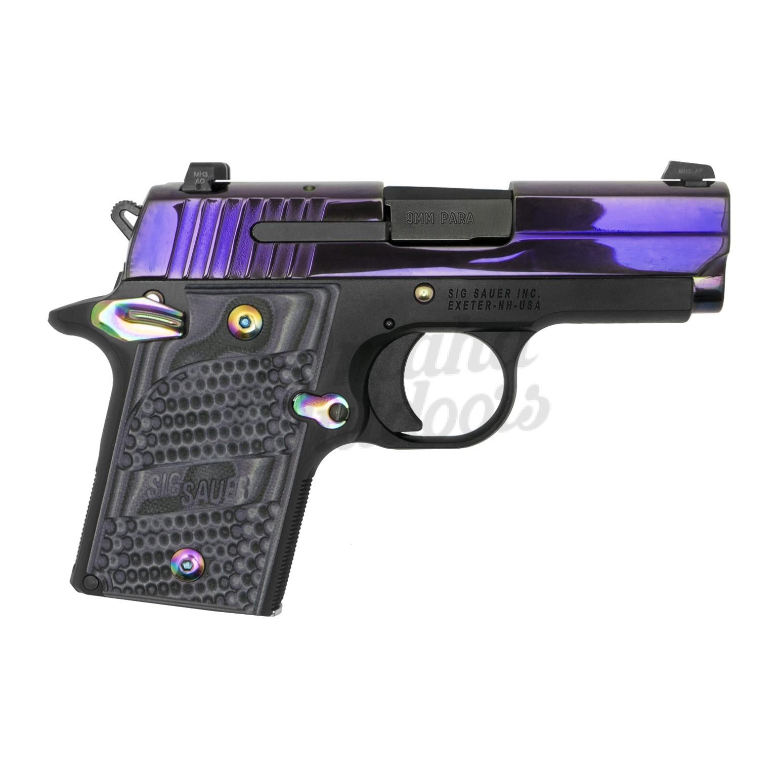 938-9-PSP-AMBI