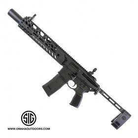 Sig Sauer Rifle Style Pistols - Omaha Outdoors