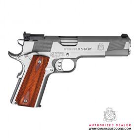 California Handgun Roster | California Legal Handguns For Sale