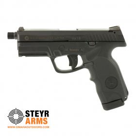 Steyr For Sale | Steyr Arms USA - Omaha Outdoors
