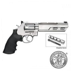 Smith and Wesson Revolvers For Sale | S&W Revolvers Price