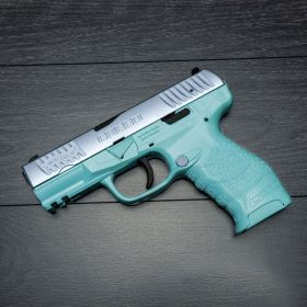 Walther Creed For Sale | Walther Creed Price - Omaha Outdoors