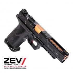 Competition Pistols Handguns For Sale - Omaha Outdoors